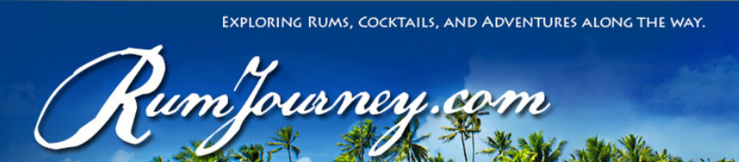 RumJourney